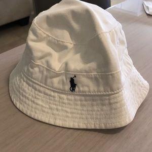 Polo by Ralph Lauren boys hat
